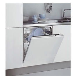 Whirlpool ADG8310 Reviews