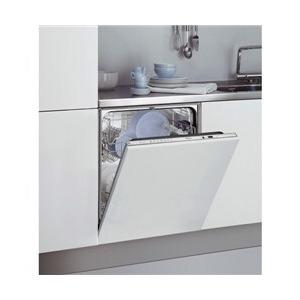 Photo of Whirlpool ADG8310 Dishwasher