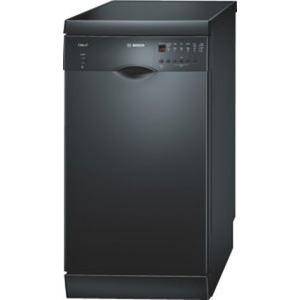 Photo of Bosch SRS45E46 Dishwasher