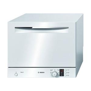 Photo of Bosch SKS60E02 Dishwasher