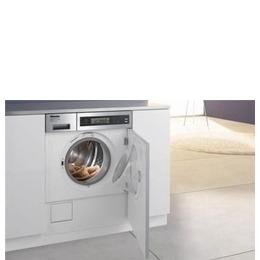 Miele W2859IWPM-SS Washing Machine Reviews