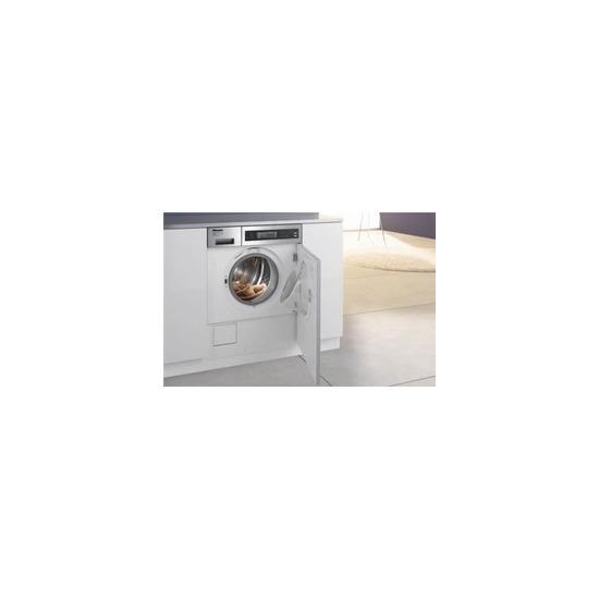 Miele W2859IWPM-SS Washing Machine