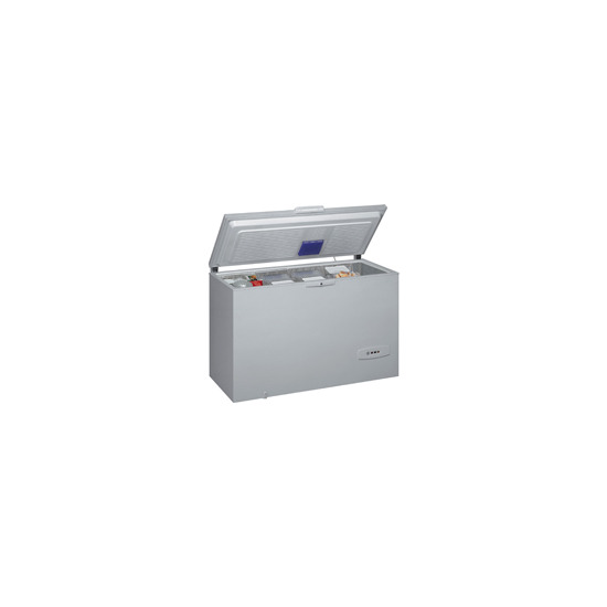 Whirlpool WH3900A+