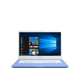 Asus VivoBook E406SA 14 4GB RAM 32GB eMMC Laptop