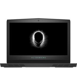 Dell Alienware AW17R5 17.3 Intel Core i7 GTX 1060 Gaming Laptop 1 TB HDD & 128 GB SSD