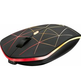 TRUST GXT 117 Strike Wireless Optical Gaming Mouse Reviews