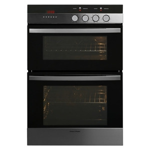 Photo of Fisher & Paykel OB60B77CEX2 Oven