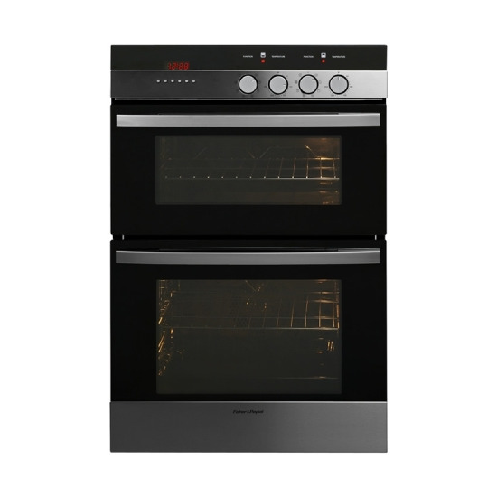 Fisher & Paykel OB60B77CEX2