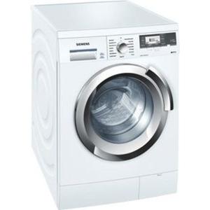 Photo of Siemens WM14S890 Washing Machine