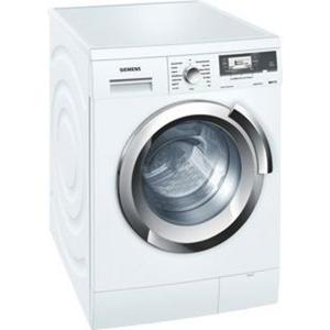 Photo of Siemens WM14S797 Washing Machine