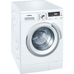 Photo of Siemens WM14S496GB Washing Machine
