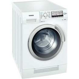 Siemens WD14H520 Reviews