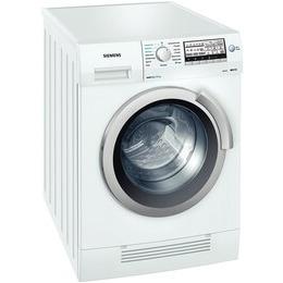 Siemens WD14H520 Reviews