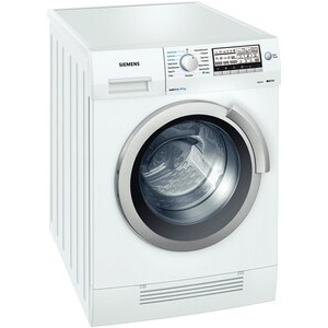 Photo of Siemens WD14H520 Washer Dryer