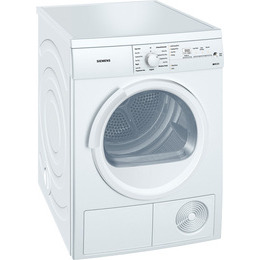 Siemens WT36V395 Reviews