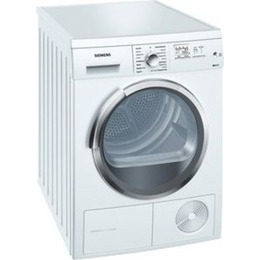 Siemens WT46W567 Reviews