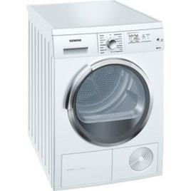 Siemens WT46W567 Reviews