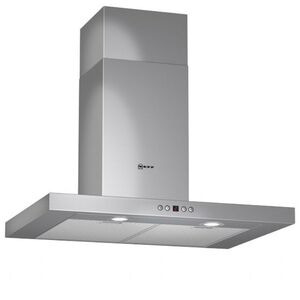Photo of Neff D77S45 Cooker Hood