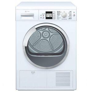 Photo of Neff R8580 Tumble Dryer