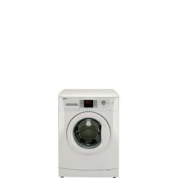 Beko WMB71442 Reviews