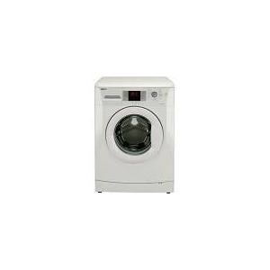 Photo of Beko WMB71442 Washing Machine