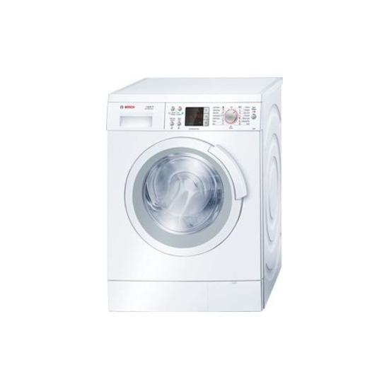 Bosch Washing Machine WAS28461