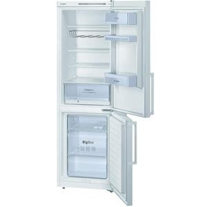 Photo of Bosch Avantixx KGV36VW30 Fridge Freezer