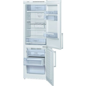 Photo of Bosch KGN36VW30 Fridge Freezer