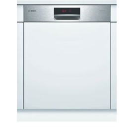 Bosch SMI69T15 Reviews