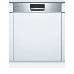 Photo of Bosch SMI69T15 Dishwasher