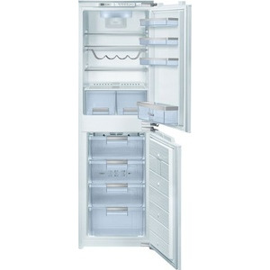 Photo of Bosch KIN32A55 Fridge Freezer