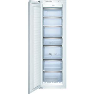 Photo of Bosch GIN38A55 Freezer