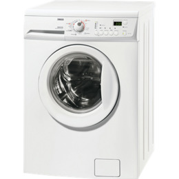 Zanussi ZKG7145 Reviews