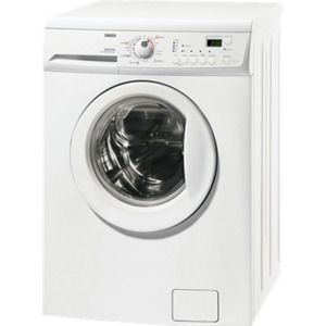 Photo of Zanussi ZKG7145 Washer Dryer