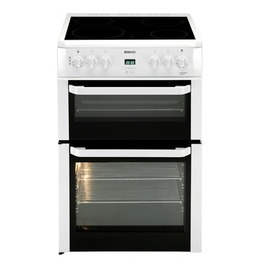 Beko BDVC664 Reviews