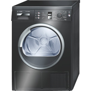 Photo of Bosch WTE863B1 Tumble Dryer