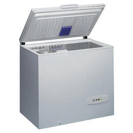 Whirlpool WH3200UK Reviews