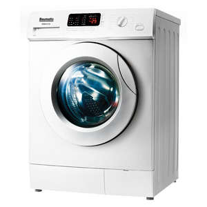 Photo of Baumatic BWM1417W Washing Machine