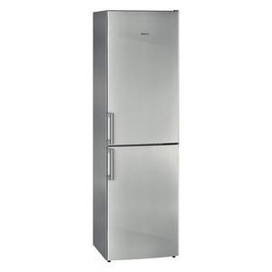Photo of Siemens KG39NVI30G Fridge Freezer