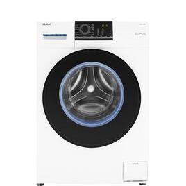 Haier HW80-14829 8 kg 1400 Spin Washing Machine - White Reviews