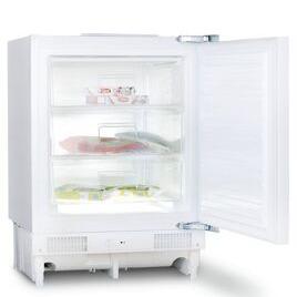 ESSENTIALS CIF60W18 Integrated Undercounter Freezer Reviews