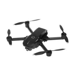 Yuneec Mantis Q Drone Reviews