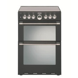 Stoves Sterling 600DF Reviews