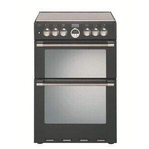 Photo of Stoves Sterling 600DF Cooker