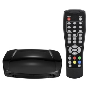 Photo of Currys Essentials C1STB11 Set Top Box