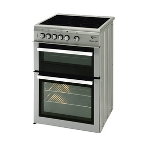 Photo of FLAVEL ML61CDS Cooker