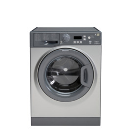 Hotpoint WMPF762G Reviews