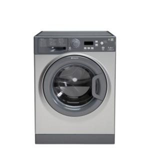 Photo of Hotpoint WMPF762G Washing Machine