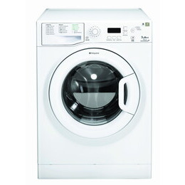 Hotpoint WMPF762P Reviews