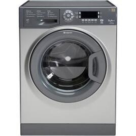Hotpoint WMUD942G Reviews